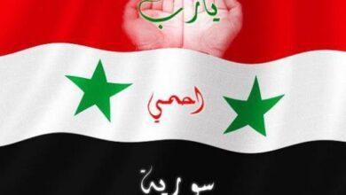 Photo of عدد سكان سوريا 2020 بعد الحرب