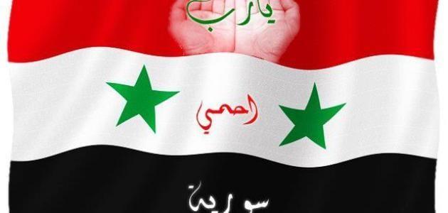 عدد سكان سوريا 2020