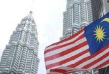 صورة عدد سكان ماليزيا 2020