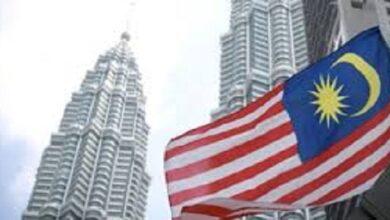 Photo of عدد سكان ماليزيا 2020