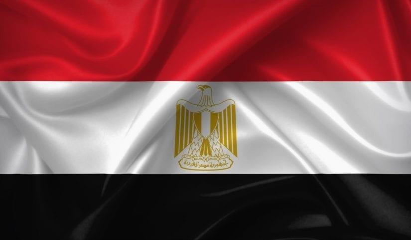 عدد سكان مصر 2020