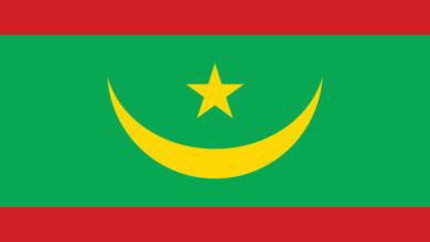 Photo of عدد سكان موريتانيا 2020