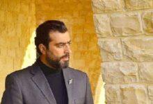 صورة حقيقة وفاة باسم ياخور بسبب حادث في الإمارات