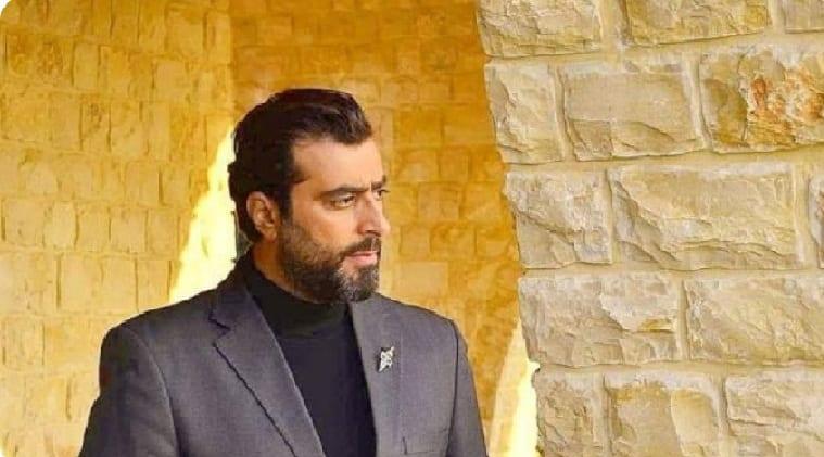 حقيقة وفاة باسم ياخور بسبب حادث في الإمارات