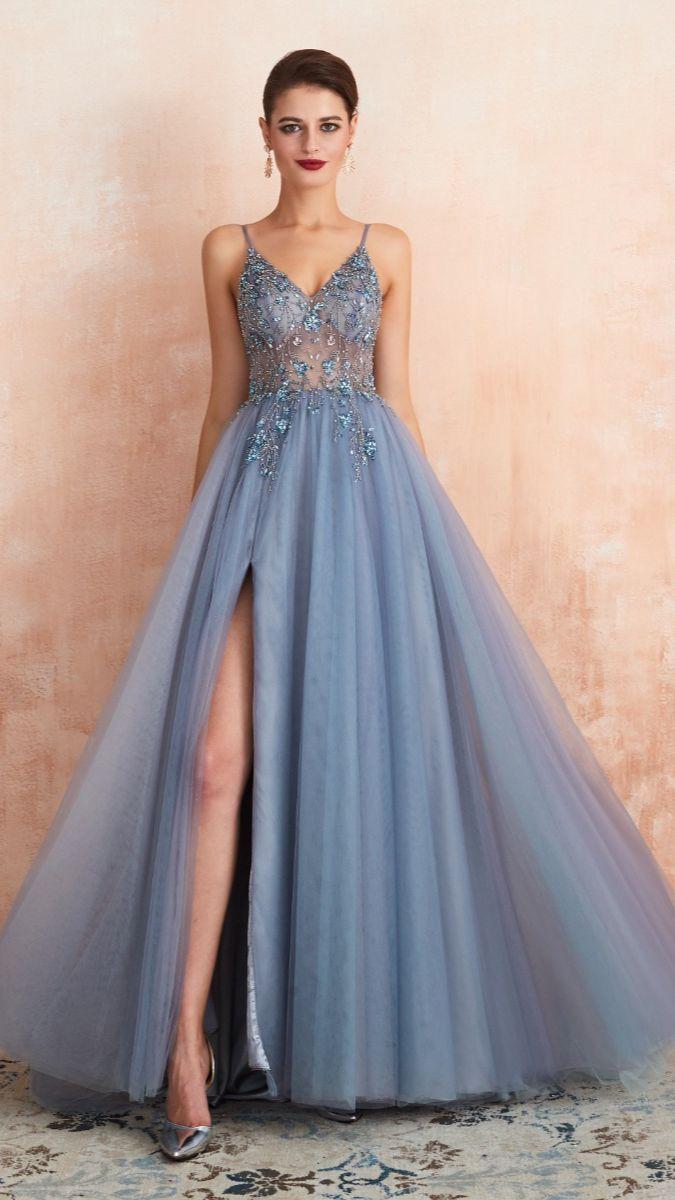 Evening Dresses 2