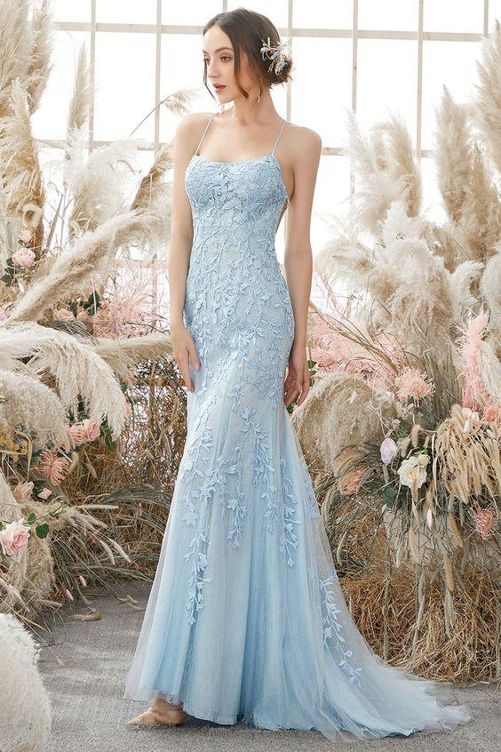 Evening Dresses 3