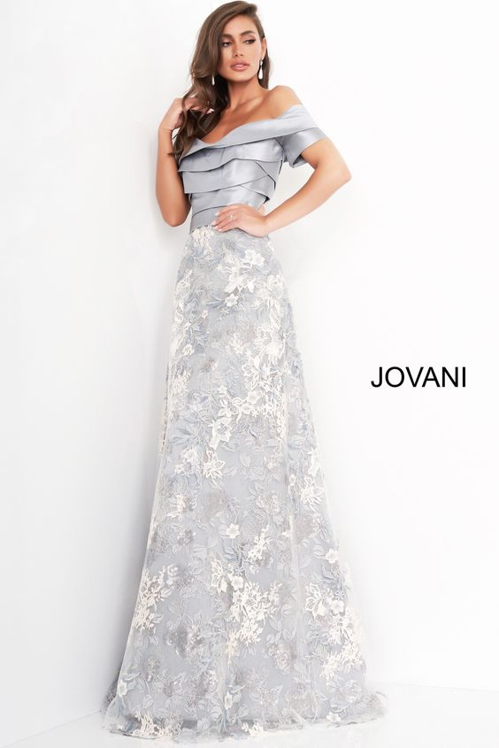 Evening Dresses 6