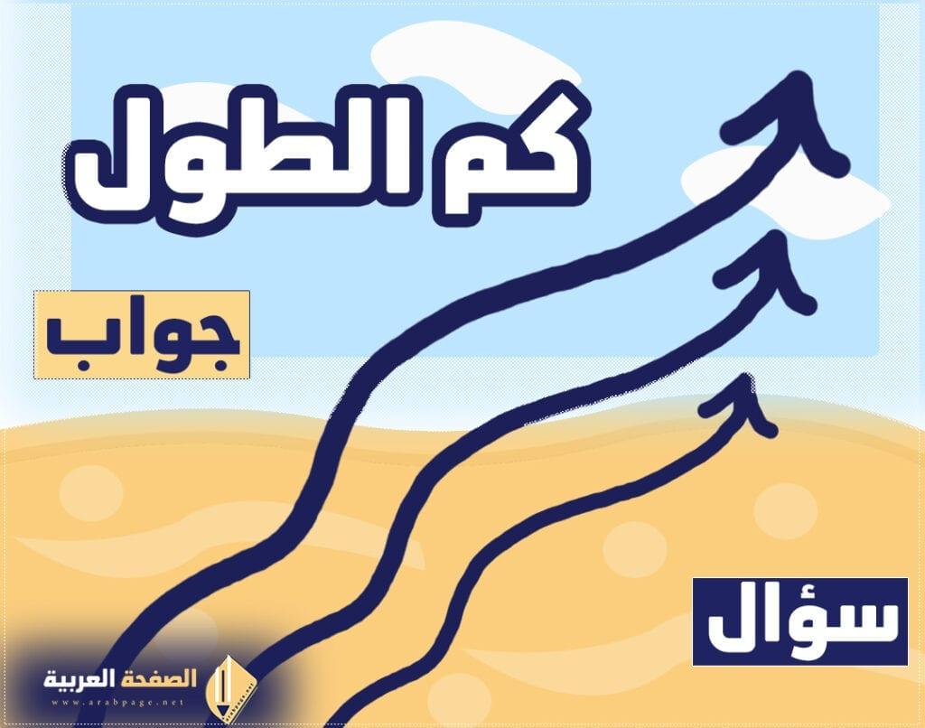 كم طول حلا الترك وكذلك وزنها وجنسيتها عمر حلا الترك