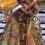 ملكة جمال اندونيسيا 2013