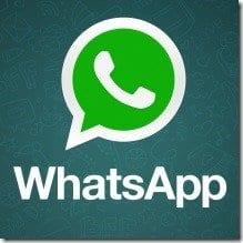 Photo of تحديث جديد لـ تطبيق واتس اب Whatsapp تطوير للواتس ويب