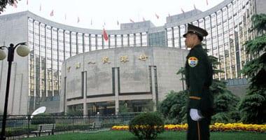 Photo of تناقص معدل التضخم فى الصين إلى 1.2% الشهر الماضى