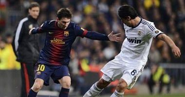 "Photo of جماهير ريال مدريد تفضل مواجهة ""البارسا"" عن ""دورتموند"""