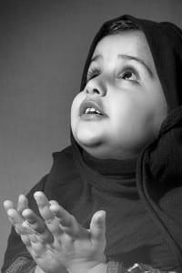 خلفيات واتس اب 1441رمضان خلفيات صورجميلة عن رمضان 2020
