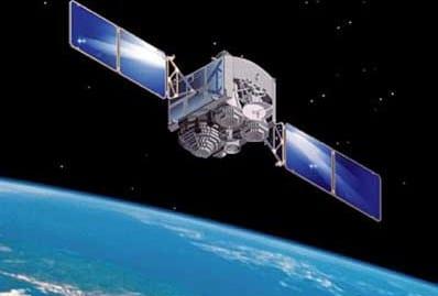 ترددات جميع القنوات الفضائية على نايل سات شهر أبريل 2021