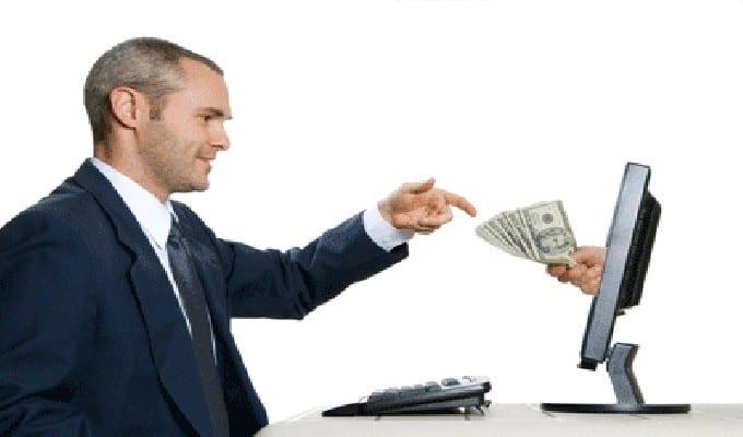 ادسنس تصدر دفعة جديدة لشهر نوفمبر 2015