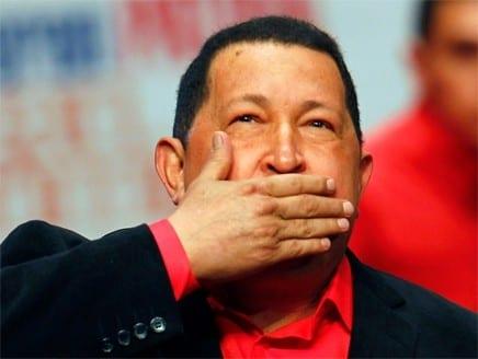 Photo of كولومبيا تعرب عن حزنها لوفاة هوغو تشافيز رئيس فنزويلا