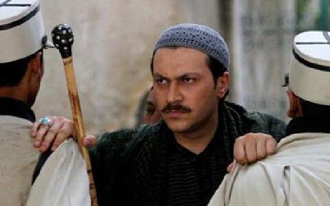"""مقتل الفنان السوري وائل شرف""""أبو العز"""" في اثناء محاولته للنزوح الي تركيا نفىي الخبر"""