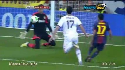 صورة كورة اليوم مباراة اليوم ريال مدريد وغرناطة ٥-٤-٢٠١٥  قنات البين مشاهدة مباشر