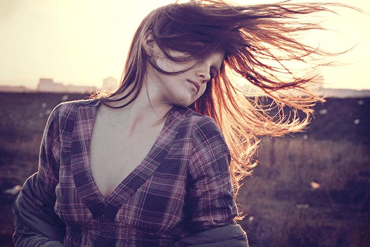 صور بنات مجموعة من صور بنات 2015