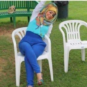 بنات محجبات 2021 عربيات اجمل صور البنات ٢٠٢١