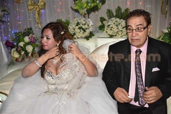 Photo of اتهامات: منشطات جنسية سبب في وفاة سعيد طرابيك