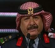 حقيقة وفاة خلف بن هذال ويكيبيديا - الصفحة العربية