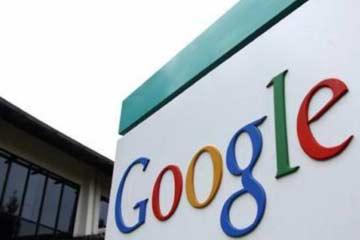 Photo of جوجل تستغني عن 4 آلاف عامل في موتورولا موبيليتي
