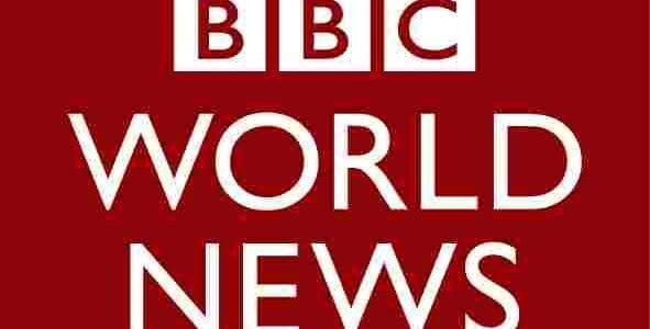 قوقل باندا 25 يضرب موقع بي بي سي – google panda – bbc