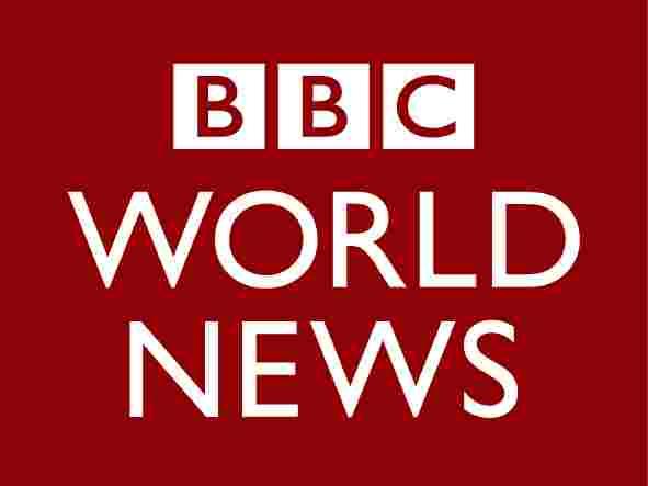 صورة قوقل باندا 25 يضرب موقع بي بي سي – google panda – bbc