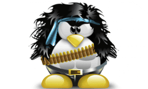 Google-penguin--300x181