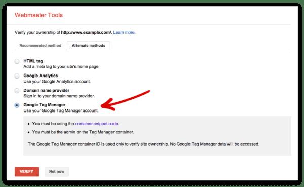 Google-tag-manager-verify-600x369