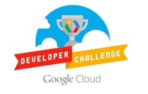 حان الوقت لاستعراض قدراتك على Google Cloud Platform!