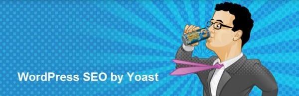 Photo of شرح إضافة yoast seo المجانية WordPress SEO By Yoast
