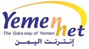 Photo of نفي مشروع الواي ماكس من قبل المؤسسة العامه للاتصالات اليمنية