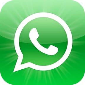 Photo of تحميل الواتس اب مجانا download whatsapp 2013