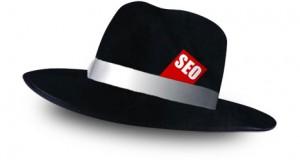 black-hat-seo-0z