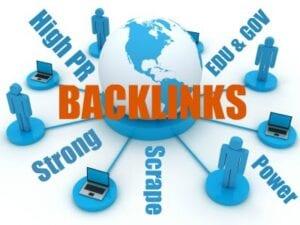 cach-xay-dung-backlink-hieu-qua-backlink