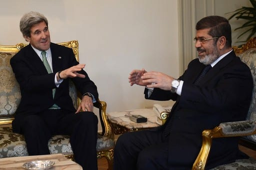 Photo of تقديم 250 مليون دولار الى مصر من قبل الولايات الامريكية