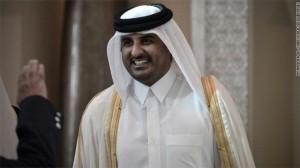 gal_tamim_bin_hamad_al_thani_jpg__1__1_538387329