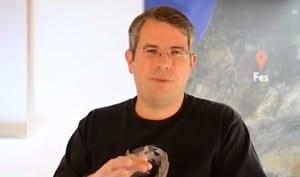 Photo of كيفية اعادة ثقة قوقل بعد تحديث قوقل باندا : مات – Matt Cutts