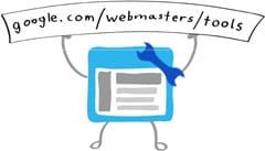 روابط واردة أفضل لمالكي المواقع في ادوات مشرفي المواقع