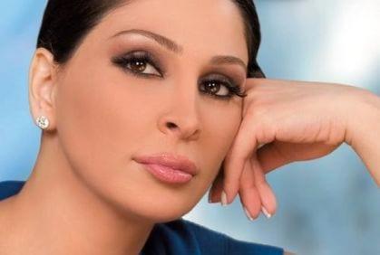 اليسا والفيدو الي اثار غضبها في عرب ايدول