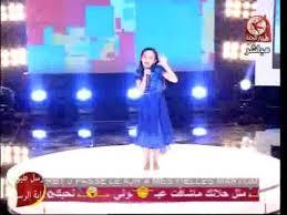 Photo of انشوده شيماء حدارة البرايم الاخير 25-4- 2013 – بكاء شيماء حدارة