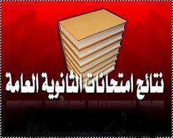 صورة نتيجة الثانوية المصرية 2018 – مواقع اظهار النتائج للثانوية في مصر