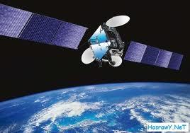 صورة عاجل : جميع ترددات نايل سات الجديدة كاملة 2013 وجميع ترددات القنوات الجديدة على قمر نايل سات NileSat 2013