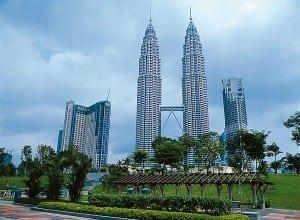 Photo of معلومات حول السياحة في ماليزيا 2020