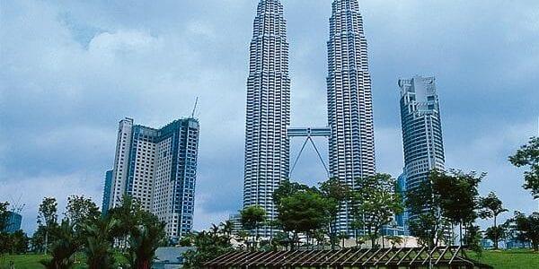 صور السياحة في ماليزيا 2021 بعض الأماكن السياحية في ماليزيا 2021