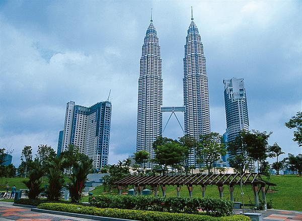 Photo of صور السياحة في ماليزيا 2020 بعض الأماكن السياحية في ماليزيا 2020