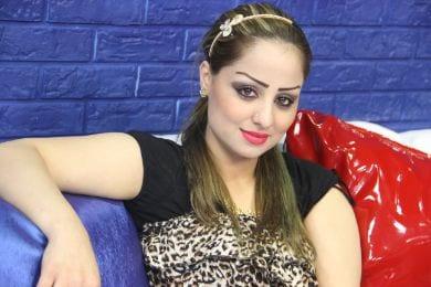 Photo of اغنية برواس حسين ماقادير- ماقدير عرب ايدول 26-4-2013