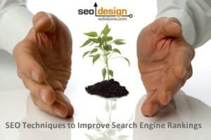 improve-seo-rankings